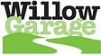 Willow Garage